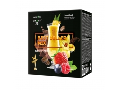 "Energy Diet Smart ""Best Seller Mix"""